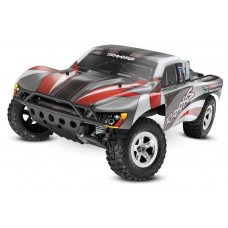 Slash 2WD 1/10 RTR TQ w/o battery