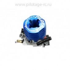 Engines .28  (Automodeļu iekšdedzes dzinējs ar rokas starteri)