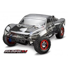 Slash 4x4 Platinum Edition - w/o Radio & Battery