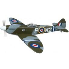 Aviomodelis, Spitfire 60, ar iekšdedzes dzinēju, ARF