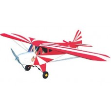 Aviomodelis Clipped Wing Cub 48