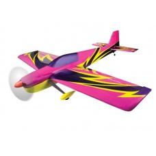 Aviomodelis Pilotage Jammin 3D 50 GP, ARF