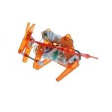 Mehaniskais ķengurs (konstruktors)
