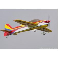 Extreme Flight Vanquish V2 30E