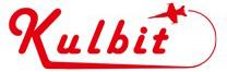Kulbit.lv - radio vadāmo modeļu veikals